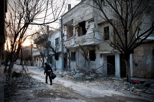 william-daniels--bab-amr-Homs-syria-feb24-2012